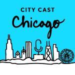 City Cast Chicago