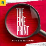 The Fine Print with George Kamel