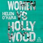 Bah Humbug: A Christmas Movie Podcast with Helen O'Hara