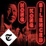 Hong Kong Silenced