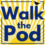 Walk the Pod