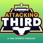 Attacking Third: A CBS Sports Soccer Podcast
