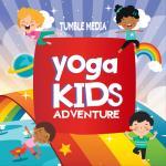 Yoga Kids Adventure