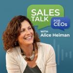 Sales Talk for CEOs