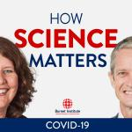 How Science Matters