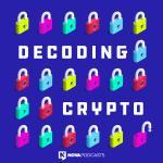 Decoding Crypto