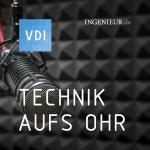 Technik aufs Ohr - Der Podcast für Ingenieur*innen und Technikfans