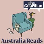 Australia Reads