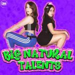 Big Natural Talents