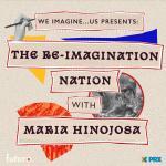 We Imagine...Us