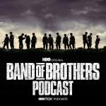 Band of Brothers Podcast