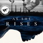As She Rises