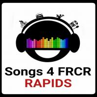Rapids by Songs 4 FRCR