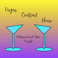 Virgin Cocktail Hour