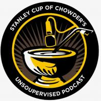 UnSoupervised: Boston Bruins Talk from Stanley Cup of Chowder