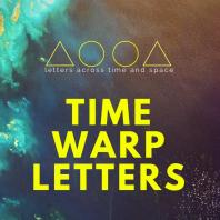 Time Warp Letters