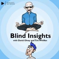 Blind Insights