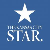 The Kansas City Star Daily Flash Briefing