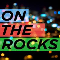 On The Rocks with New Media Rockstars - Video