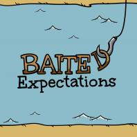 Baited Expectations - A Path of Exile Podcast