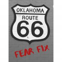 Rt 66 Fear Fix