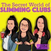 slimming club comedy)