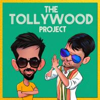 The Tollywood Project [Telugu]