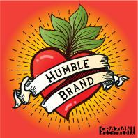 Humble Brand Podcast