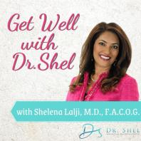 Get Well with Dr. Shel