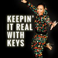 Keepin' It Real With Keys