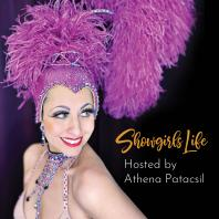 Showgirl's Life Podcast