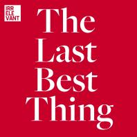 The Last Best Thing