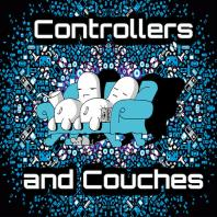 Controllers and Couches
