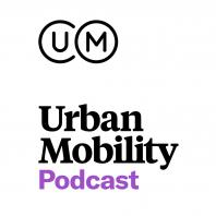 The Urban Mobility Podcast