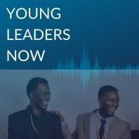 Young Leaders Now
