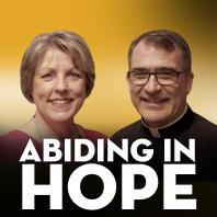 Abiding in Hope