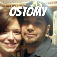 Living With An Ostomy
