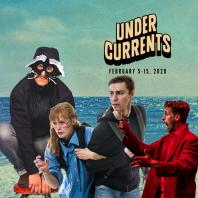 10 Years of undercurrents