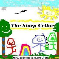 The Story Cellar