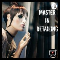 Retailcoholic | Master The Retailing in Hindi