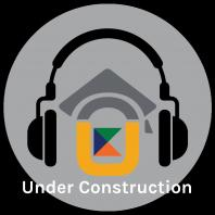 Under Construction: Stories of the Journey to Success