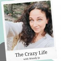 The Crazy Life Podcast