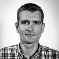 Andrejs Siliņš