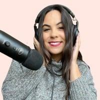 Melissa Herrera