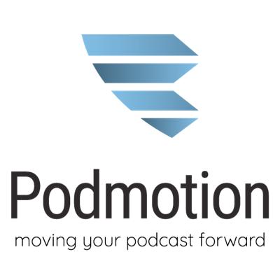Podmotion