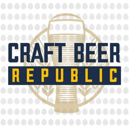 Craft Beer Republic podcast