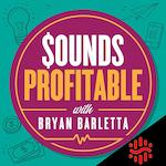 Sounds Profitable podcast
